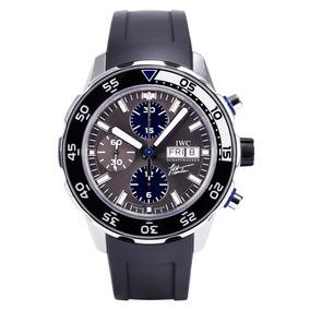 8a7e2e3b588b Reloj IWC en Mercado Libre México