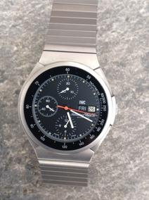 b4d2c46f958f Reloj Iwc Schaffhausen 2345678 en Mercado Libre México