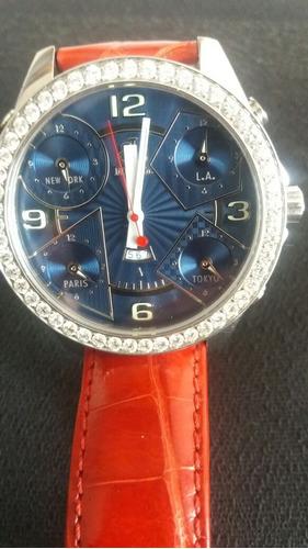 reloj jacob &co original