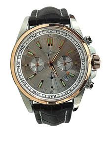 5ad2d95e648e Reloj Jacques Lemans - Joyas y Relojes en Mercado Libre México
