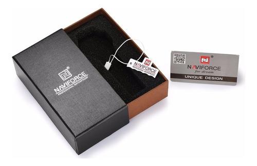 reloj japones de metal para hombre en caja oferta