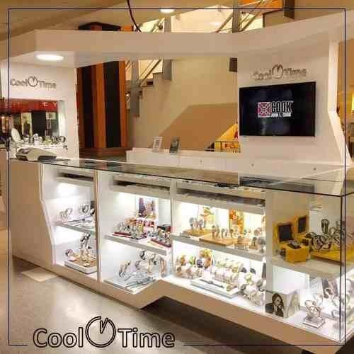reloj john l cook velvet 5477 tienda oficial