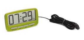 Joseph Jj Portatil Digital Timer Cocina Reloj De l1uFKc3TJ