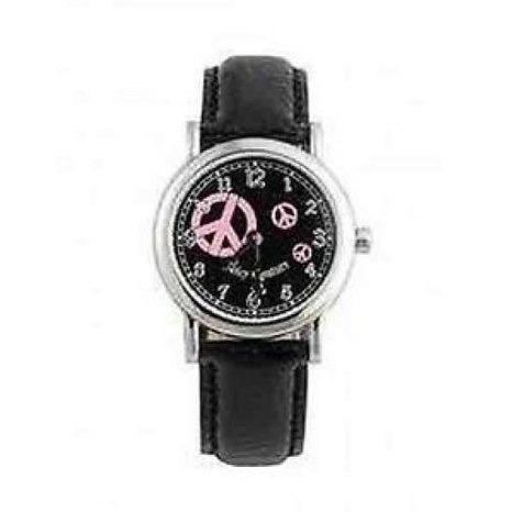 reloj juicy couture wjc1136 negro