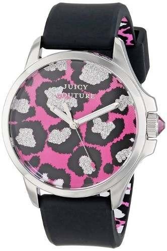 reloj juicy couture wjc1139 femenino