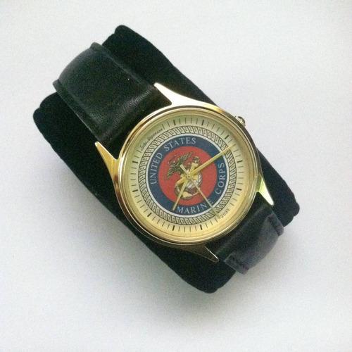 reloj jules jurgensen
