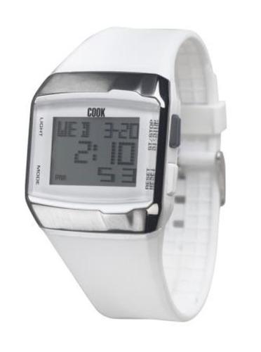 reloj junior john l. cook 9368 tienda oficial