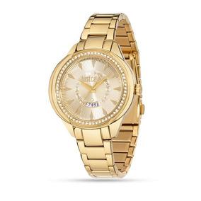 9abdd8472956 Reloj Roberto Cavalli Excelente Precio - Relojes en Mercado Libre México