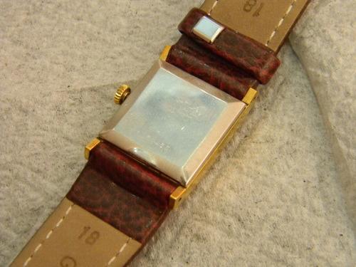 reloj juvenia de dama rm4