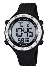 eff5a19c285a 4 Reloj Calypso K5663 Festina Relojes Joyas Pulsera - Relojes de ...