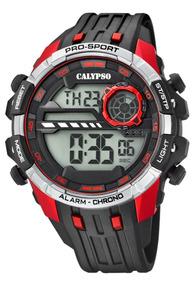 311bf9057d26 Bvlgari Man - Relojes de Hombres en Mercado Libre Chile