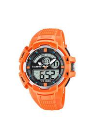 e8523bdd98d0 Reloj Festina Hombre Color Naranjo - Relojes de Hombres en Mercado Libre  Chile