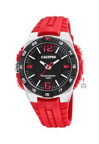 66056d106736 Festina Ripley - Relojes Calypso de Hombres en Mercado Libre Chile