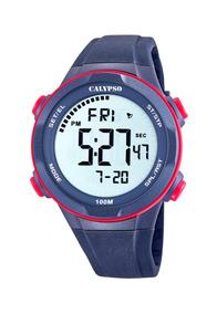 c3d2b42570ba Relojes Festina Hombre Digital - Relojes Pulsera en Mercado Libre Chile