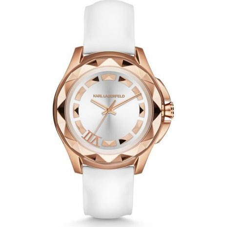 4d3aad6ae635 Reloj Karl Lagerfeld Kl1034 -   3