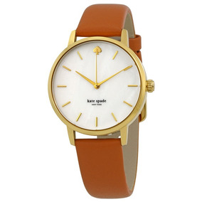 d1f0f9758 Reloj para de Mujer Kate Spade en Mercado Libre México