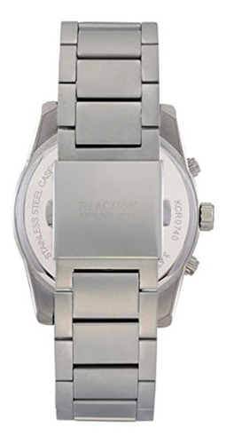 reloj kenneth cole rk50809005