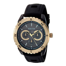 Reloj Kenneth Cole Rk50969008