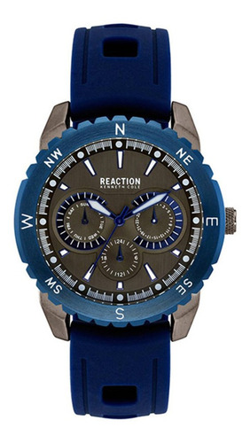 reloj kenneth cole rk50969009