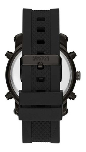 reloj kenneth cole rkc0217004