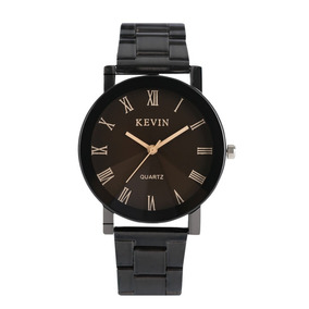 36e824efde65 Reloj Kevin - Relojes en Mercado Libre México