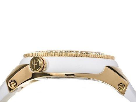 reloj kienzle poseidon femenino