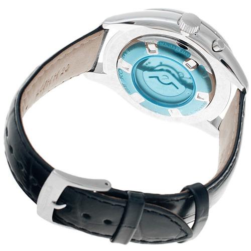 reloj kinetic srn051p1