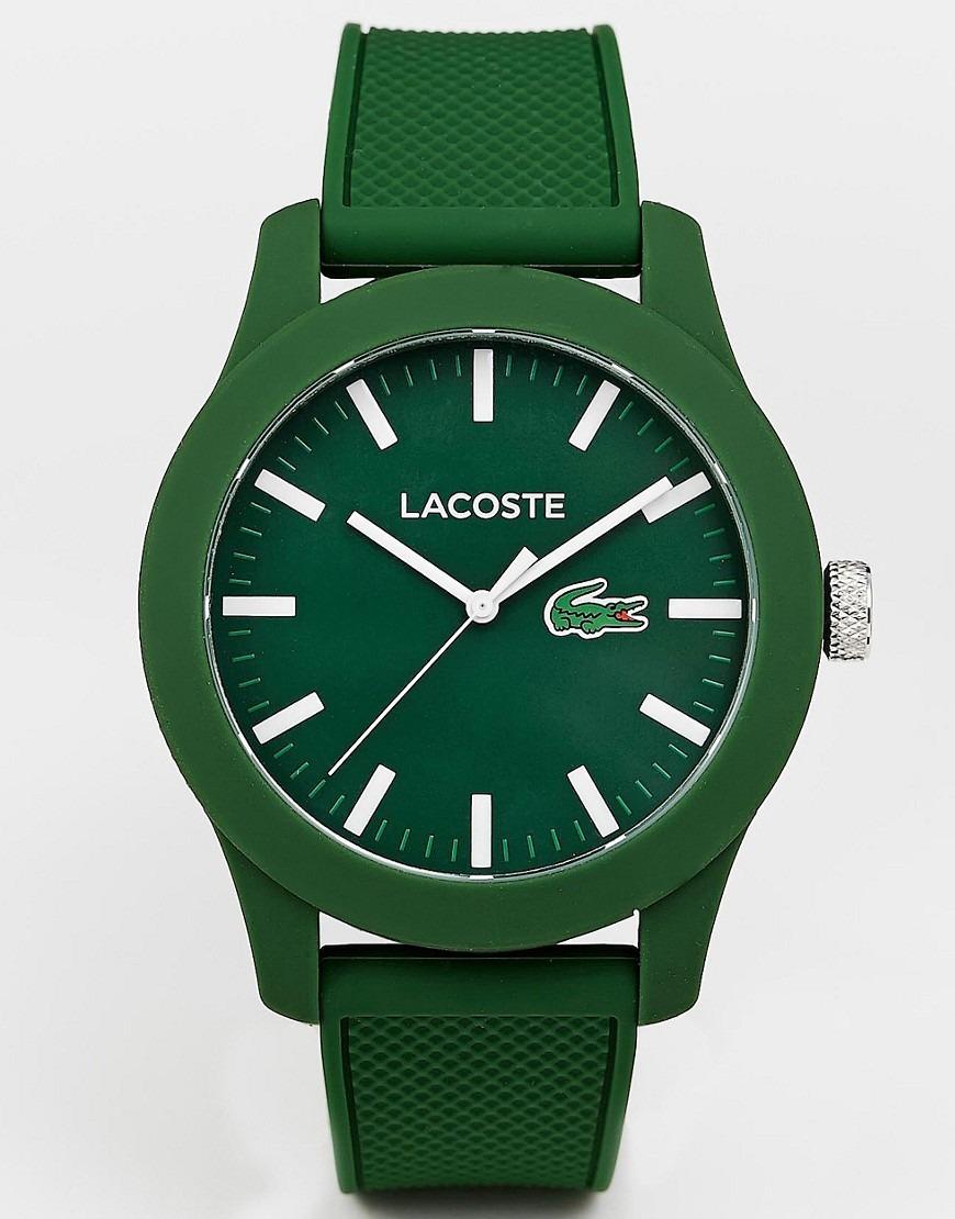 Envio Reloj Hombre Lacoste Gratis 2010763 bfyImgY76v