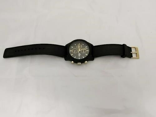 reloj lacoste poliureano