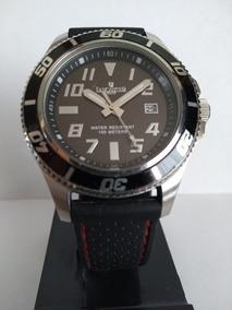 ba8ba1b7e1bd Reloj Official Swiss Atm - Reloj para de Hombre en Mercado Libre México