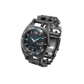 ef41a8bd51bf Reloj Pirelli Pzero Tempo en Mercado Libre México