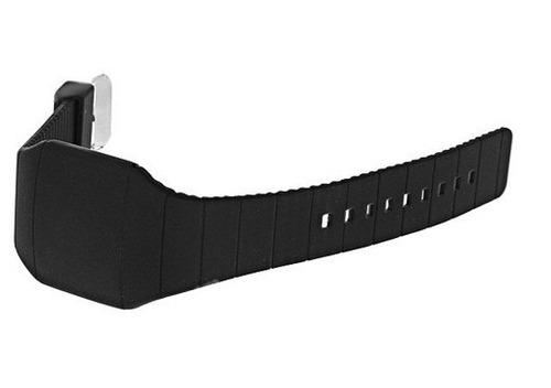 reloj led tactil touch - el mas fino y delgado del mercado