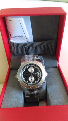 reloj legend primo