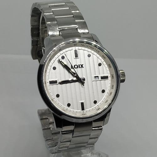 reloj loix  hombre original l2009