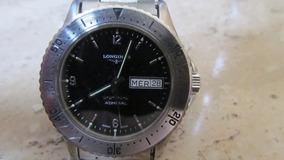38b9c550d776 Reloj Submarino en Mercado Libre Venezuela