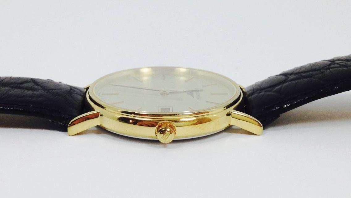 63a8ae9ec988 Reloj Oakley Mercadolibre Colombia « Heritage Malta