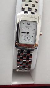 3a503599950b Reloj Dolce Gabbana - Reloj de Pulsera en Mercado Libre México