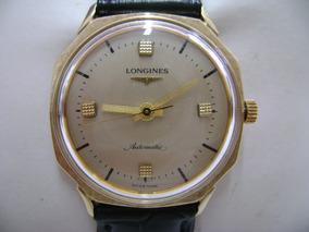 De México Longinos Libre Reloj Pulsera En Mercado LqMpjUVGzS