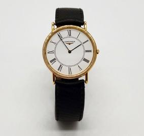 dfa7549dc955 Reloj Longines De Oro Admiral 5 Estrellas - Reloj Longines en Mercado Libre  México