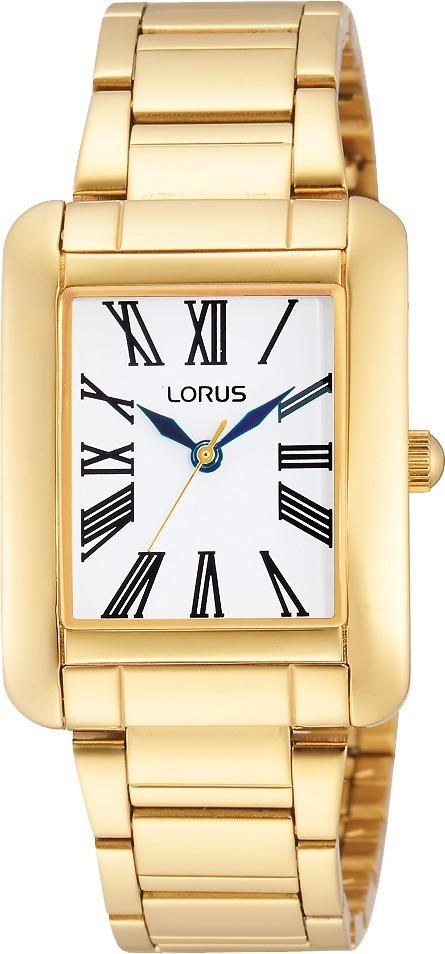 b34ca503a2e2 reloj lorus by seiko rrs80ux9 mujer dorado garantia. Cargando zoom.