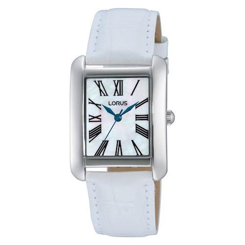 41e3af492e67 reloj lorus by seiko rrs81ux9 mujer dorado garantia · reloj seiko mujer. Cargando  zoom.