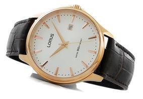 56e6772c035c 3 Reloj Lotus 15798 - Reloj Lotus en Mercado Libre México