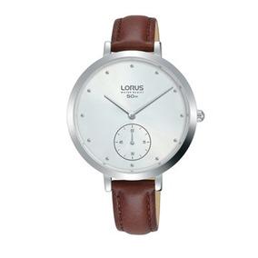 15f7b10a38ac Reloj Lorus Caballero Vj42x127 - Reloj de Pulsera en Mercado Libre México