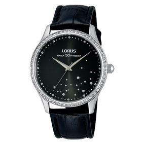 7d92d0a4e32e Reloj Lotus Retrograde Original 15797 - Relojes en Mercado Libre México