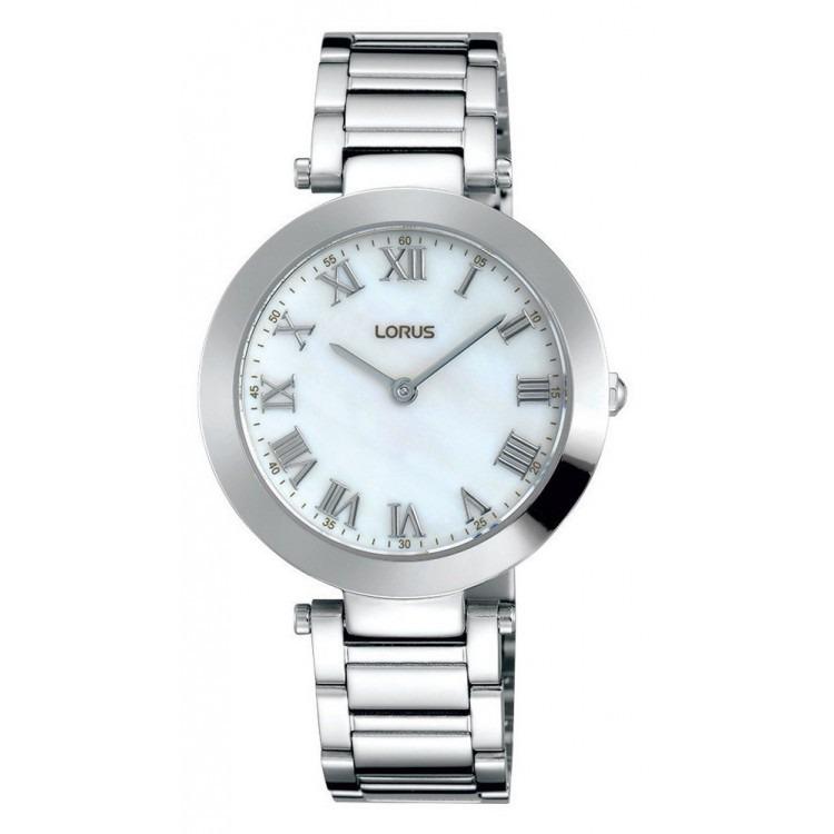 2a83c217331a Reloj Lorus Para Dama Rrw83ex9 -   1
