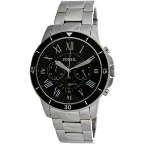 4283e87a0093 Fossil Fs5236 - Relojes en Mercado Libre Colombia