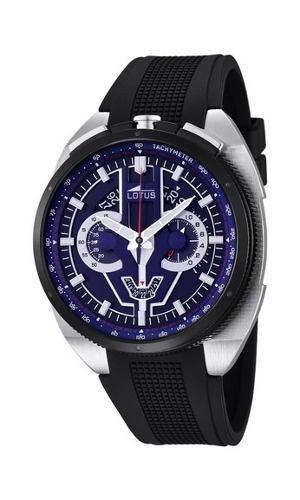 reloj lotus - 10128-3
