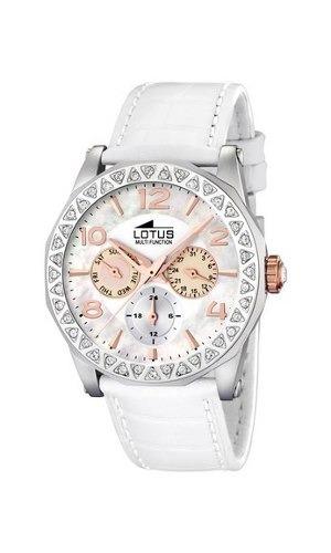 reloj lotus  15684-2