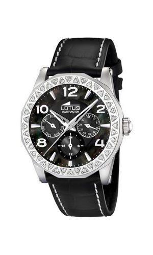 reloj lotus  15684-3