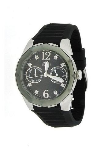 reloj lotus - 15731-3